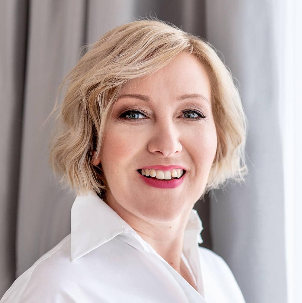 anna-diller-mentorka-szkoleniowiec-kobieta-biznesu
