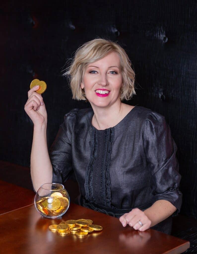 anna-diller-przedsiebiorca-liderka