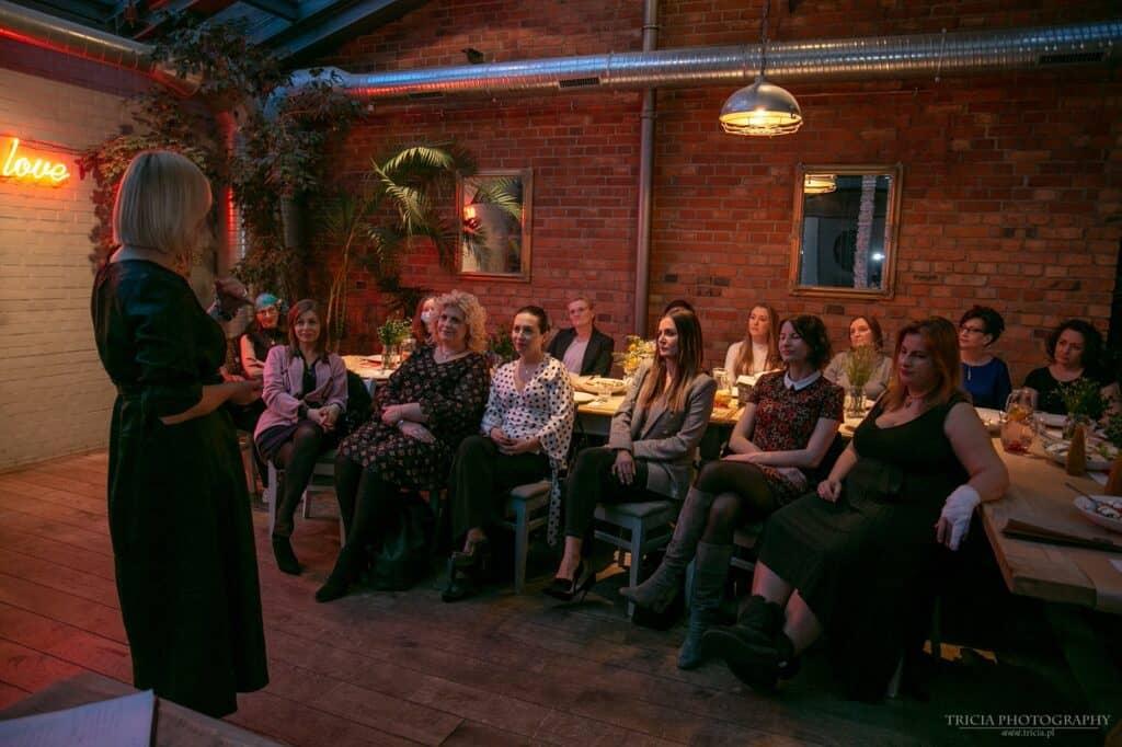 rozwijalnia-kobiet-spotkanie-networknig-rozwoj